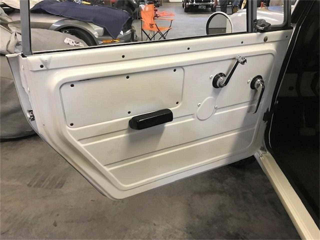 1969 International Scout (CC-1245084) for sale in Saratoga Springs, New York