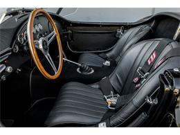 1965 Superformance MKIII (CC-1240051) for sale in Irvine, California