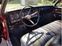 1967 Chevrolet Caprice (CC-1245101) for sale in Saratoga Springs, New York