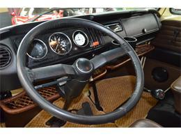 1978 Volkswagen Transporter (CC-1245120) for sale in Huntington Station, New York