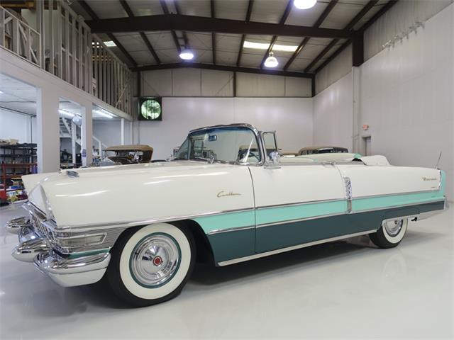 1955 Packard Caribbean (CC-1240513) for sale in Saint Louis, Missouri