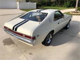 1968 AMC AMX (CC-1245130) for sale in Sarasota, Florida