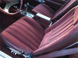 1984 Oldsmobile Hurst/Olds (CC-1245149) for sale in Portland, Oregon