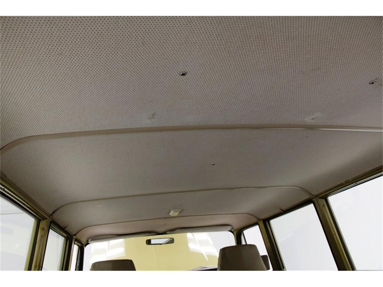 1975 International Travelall (CC-1245155) for sale in Morgantown, Pennsylvania