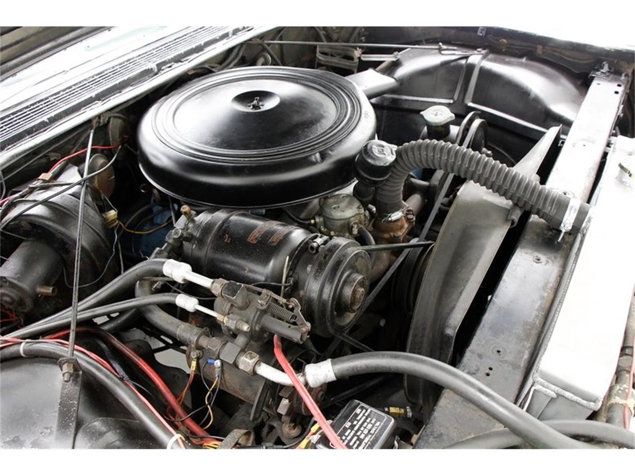 1959 Cadillac Fleetwood (CC-1245166) for sale in Morgantown, Pennsylvania