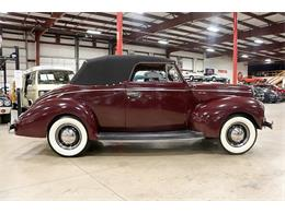 1940 Ford Deluxe (CC-1245167) for sale in Kentwood, Michigan