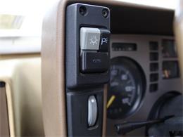 1987 Pontiac Fiero (CC-1245171) for sale in Christiansburg, Virginia
