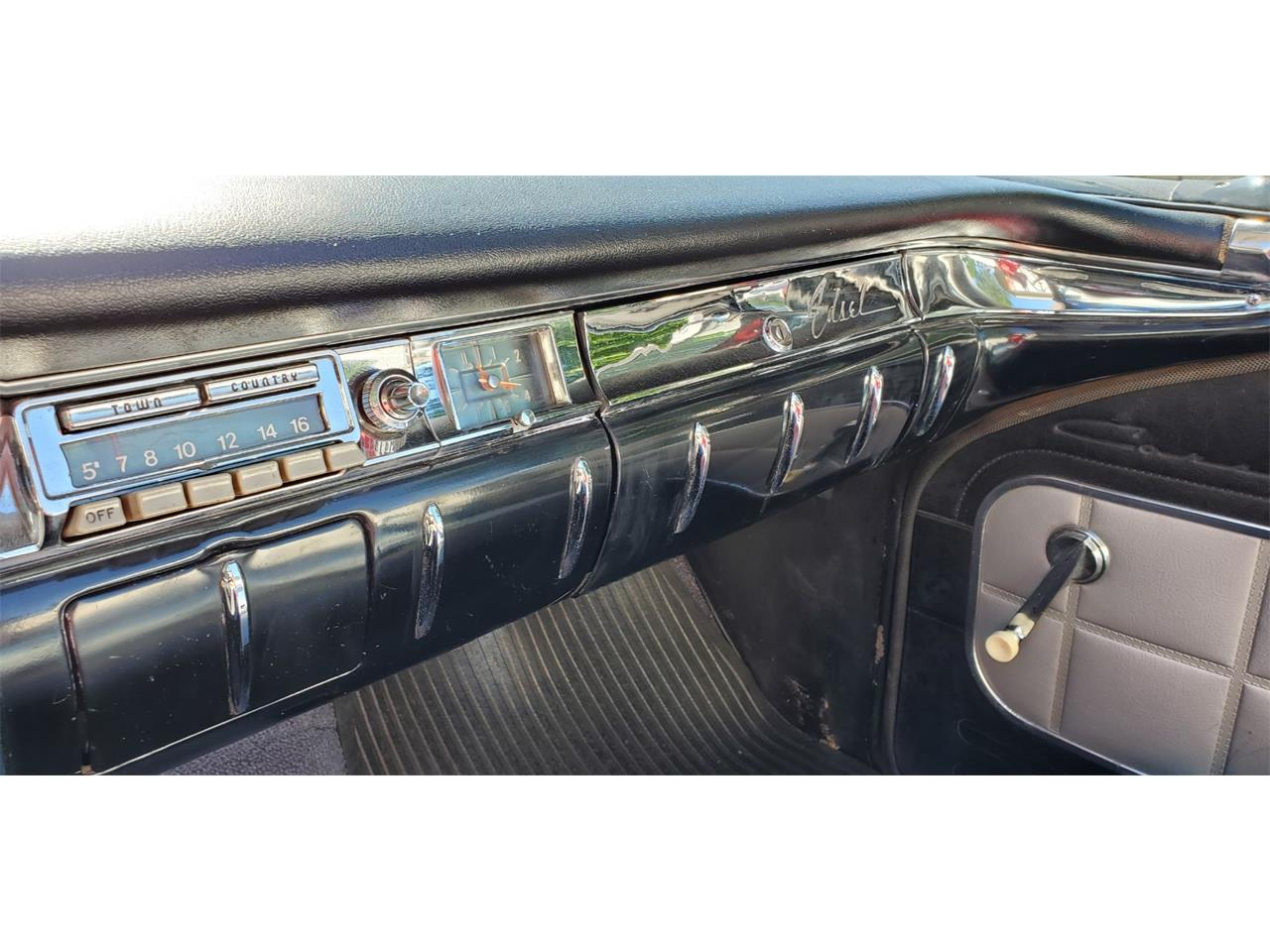 1959 Edsel Corsair (CC-1245228) for sale in Annandale, Minnesota