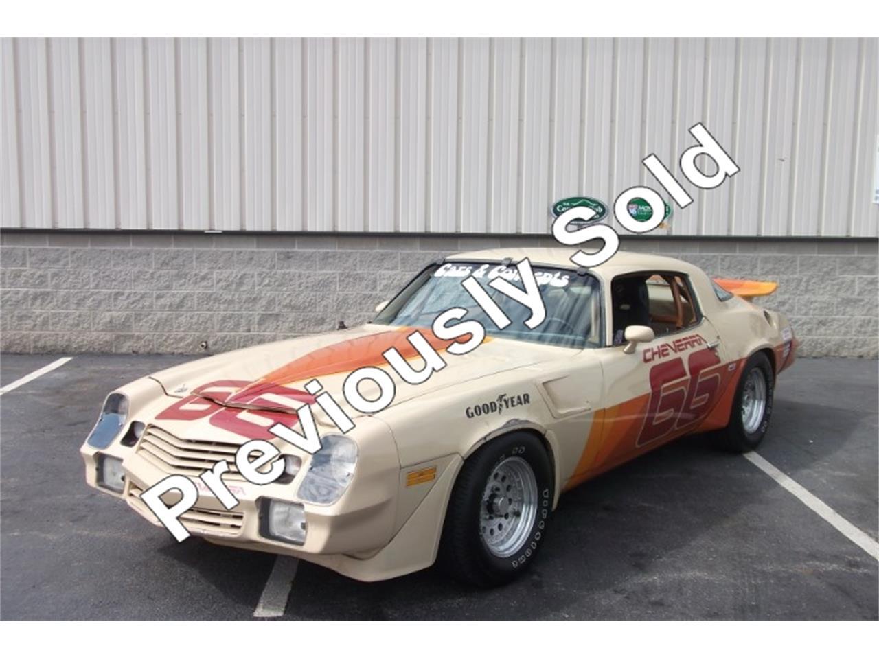 for sale 1979 chevrolet camaro in dublin, ohio cars - dublin, oh at geebo