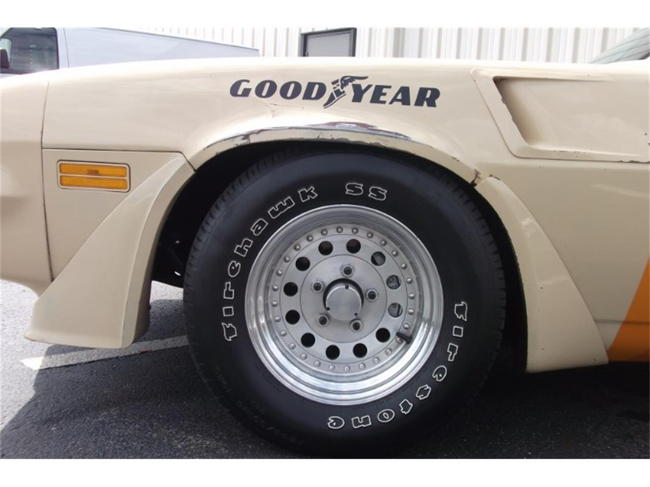 1979 Chevrolet Camaro (CC-1245323) for sale in Dublin, Ohio