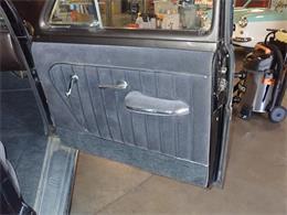 1951 Mercury 4-Dr Sedan (CC-1240533) for sale in Phoenix, Arizona