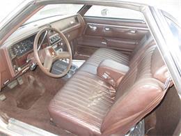 1983 Chevrolet El Camino (CC-1245351) for sale in Ham Lake, Minnesota
