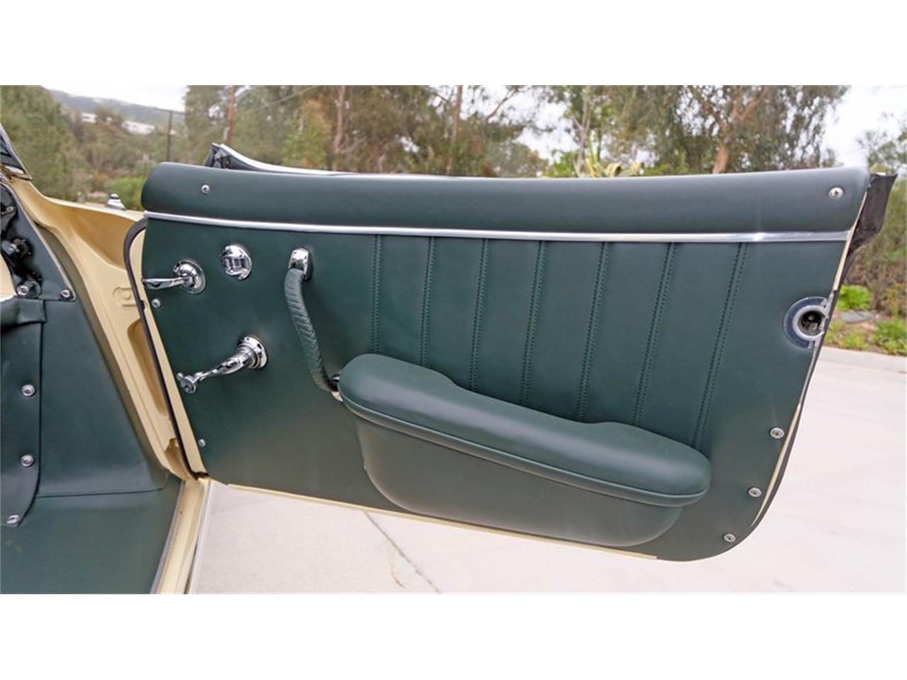 1957 Mercedes-Benz 300 (CC-1245353) for sale in San Diego, California