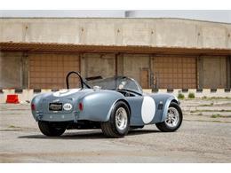 1964 Superformance Cobra (CC-1245361) for sale in Irvine, California