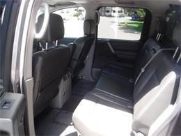 2004 Nissan Titan (CC-1245366) for sale in Thousand Oaks, California