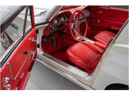 1963 Chevrolet Corvette (CC-1245379) for sale in Clifton Park, New York