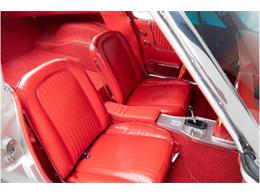 1963 Chevrolet Corvette (CC-1245387) for sale in Clifton Park, New York
