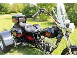 1981 Yamaha ATV (CC-1245420) for sale in Lapeer, Michigan