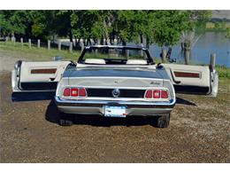 1973 Ford Mustang (CC-1245421) for sale in Boulder, Colorado
