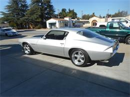1971 Chevrolet Camaro RS (CC-1245446) for sale in Gilroy, California