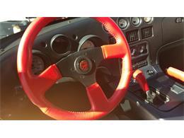 1996 Dodge Viper (CC-1245461) for sale in orange, California