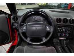 1998 Pontiac Firebird (CC-1245468) for sale in Kentwood, Michigan