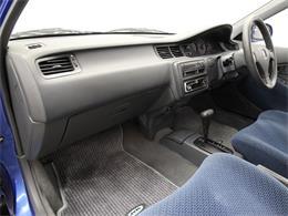 1994 Honda Civic (CC-1245473) for sale in Christiansburg, Virginia