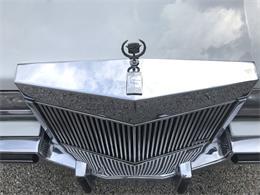 1985 Cadillac Eldorado Biarritz (CC-1245477) for sale in Stratford, New Jersey