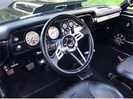 1965 Chevrolet El Camino (CC-1245505) for sale in Sparks, Nevada
