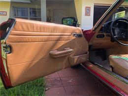 1985 Mercedes-Benz 280SL (CC-1240551) for sale in Miami, Florida