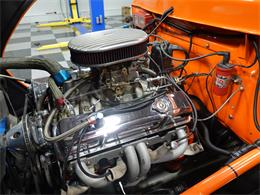 1955 Ford F100 (CC-1245518) for sale in Pittsburgh, Pennsylvania