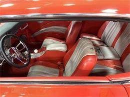 1969 Chevrolet Camaro (CC-1245528) for sale in Pittsburgh, Pennsylvania