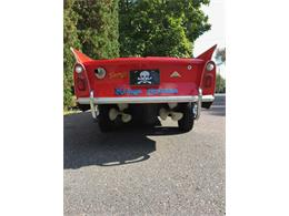 1967 Amphicar 770 (CC-1245529) for sale in West Pittston, Pennsylvania