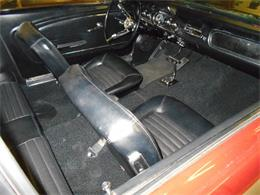 1966 Ford Mustang (CC-1245530) for sale in West Pittston, Pennsylvania