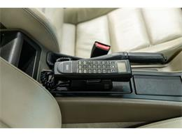 1991 BMW 850 (CC-1245548) for sale in Concord, North Carolina