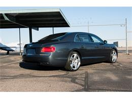 2014 Bentley Flying Spur (CC-1245568) for sale in Scottsdale, Arizona