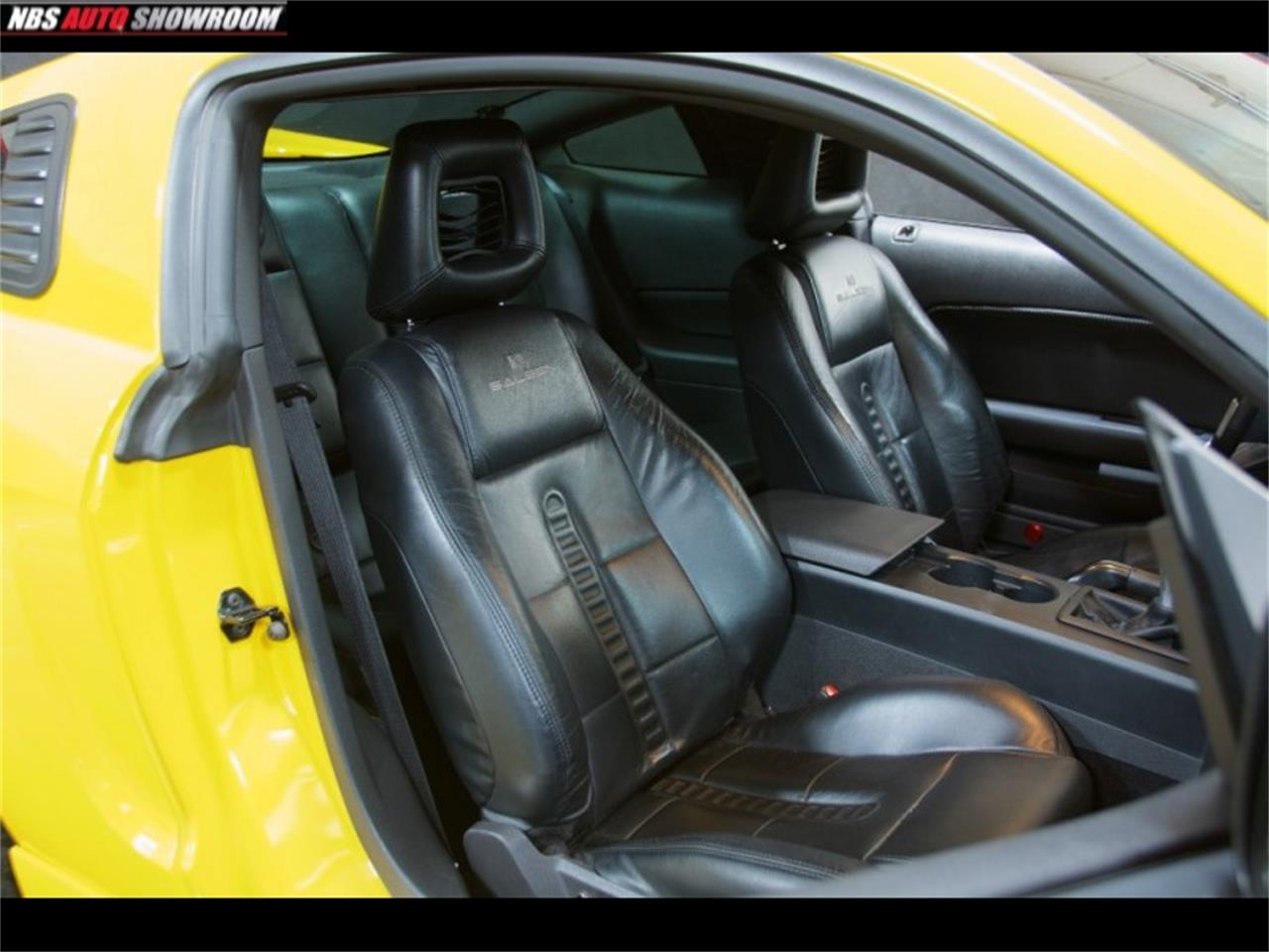 2005 Ford Mustang (CC-1245587) for sale in Milpitas, California