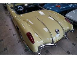 1958 Chevrolet Corvette (CC-1245598) for sale in Venice, Florida