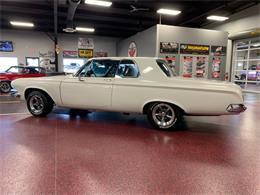 1963 Dodge Polara (CC-1245659) for sale in Bismarck, North Dakota