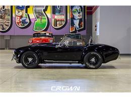1965 Superformance MKI (CC-1245682) for sale in Tucson, Arizona