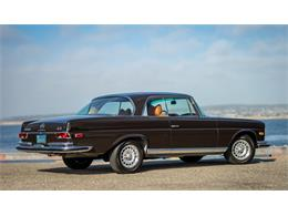 1971 Mercedes-Benz 280SE (CC-1245775) for sale in Monterey, California