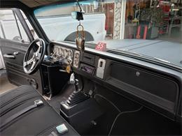 1965 Chevrolet C10 (CC-1245809) for sale in Riverside, California