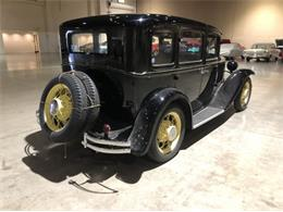 1931 Dodge DH6 (CC-1245819) for sale in Sparks, Nevada