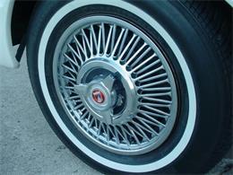 1963 Ford Falcon (CC-1245866) for sale in Milford, Ohio