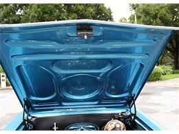 1964 Chevrolet El Camino (CC-1245889) for sale in Lakeland, Florida