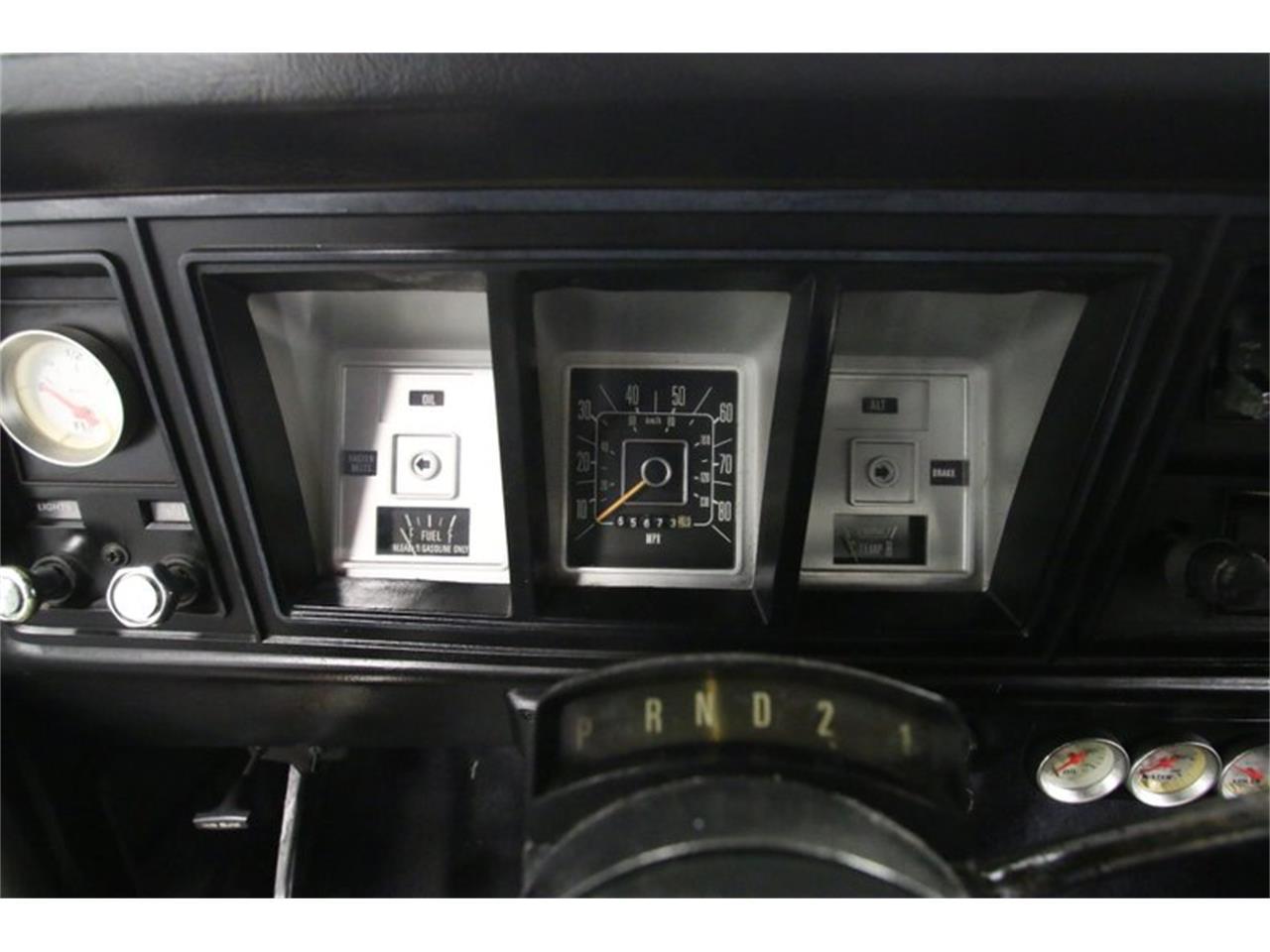 1979 Ford F100 (CC-1245907) for sale in Lithia Springs, Georgia