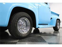 1953 Ford F100 (CC-1245915) for sale in Mesa, Arizona