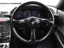1991 Nissan Skyline (CC-1245917) for sale in Christiansburg, Virginia