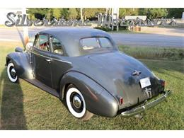 1939 Buick Eight (CC-1245938) for sale in North Andover, Massachusetts