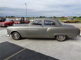1951 Packard 200 (CC-1245953) for sale in Staunton, Illinois